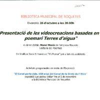 "PRESENTACIÃ""O VIDEOCREACIONS__2007.pdf"