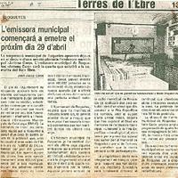 08_04_1987_DT.pdf