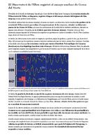 06_09_2017_DT.pdf
