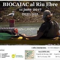 11_06_2017_Biocaiac GEPEC.jpg