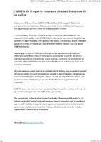 14_01_2017_DT.pdf