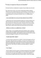03_12_2016_DT.pdf