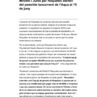 19_05_2021_La Marfanta.pdf