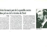 12_02_1994_ND.pdf