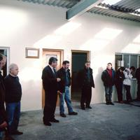 Cloenda Escola Taller '' L'Escorxador '' desembre-2000.jpg