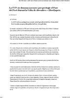 21_03_2017_EbreExpress.pdf