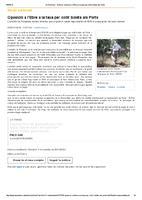 05_09_2014_EP.pdf