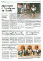 31_07_2012_DT.pdf
