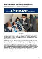 01_01_2021_L'Ebre2.pdf