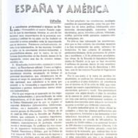 Ibérica tomo 3 núm 59.pdf