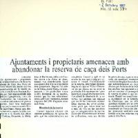 2_10_1997_EP.pdf