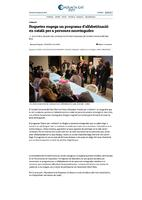 30_10_2018_Aguaita.pdf