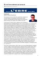 02_10_2020_L'Ebre.pdf