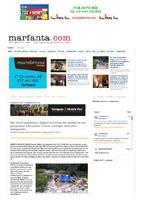 10_08_2015_La Marfanta.pdf