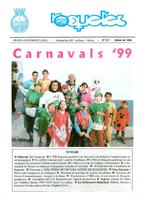 REVISTA D'INFORMACIÓ LOCAL Nº 157-02-1999 (2).pdf