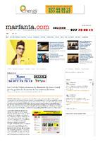 12_02_2015_Marfanta.pdf