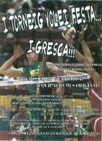 FESTA I GRESCA__2008.pdf