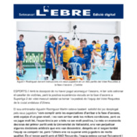 09_05_2021_L'Ebre.pdf