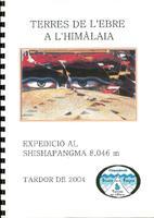 TERRES DE L'EBRE A L'HIMALIA_2004.pdf