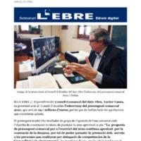 10_11_2020_L'Ebre.pdf