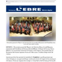 18_12_2020_L'Ebre2.pdf