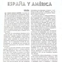 Ibérica vol 2 núm 31.pdf