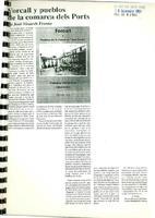 16_09_1994_VBE.pdf