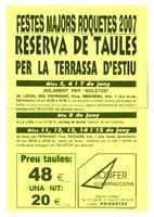 Reserva taules Festes 2007.pdf