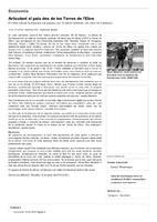 10_01_2015_EP.pdf