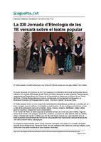 19_10_2015_aguaita.pdf