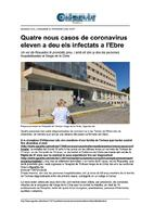 14_03_2020_Aguaita.pdf