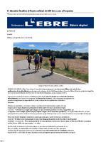 24_08_2020_l'ebre.pdf