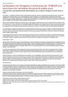 25_06_2020_ACN.pdf