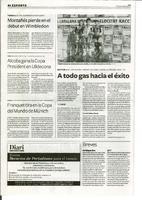 22_06_2011_DT2.pdf