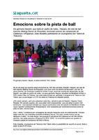 18_02_2016_aguaita.pdf