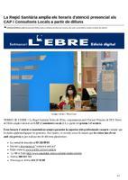 29_09_2020_L'Ebre2.pdf