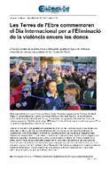 25_11_2019_Aguaita.pdf