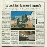 07_10_2011_VE4.pdf