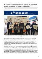 02_12_2020_L'Ebre2.pdf