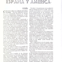 Ibérica vol 2 núm 39.pdf
