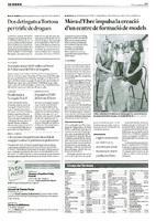 10_01_2012_DT.pdf