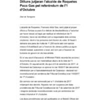 09_04_2021_DT.pdf