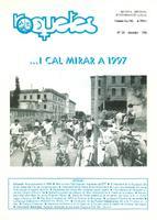 133 Revista Roquetes.pdf