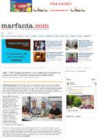 08_06_2015_La Marfanta.pdf