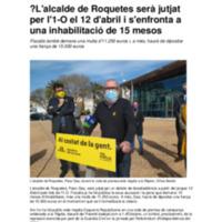 11_02_2021_Aguaita3.pdf