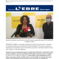 18_05_2021_L'Ebre.pdf