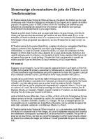 01_08_2019_DT.pdf