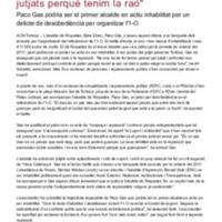 12_04_2021_ACN2.pdf