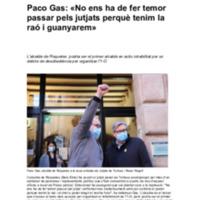 12_04_2021_Aguaita.pdf