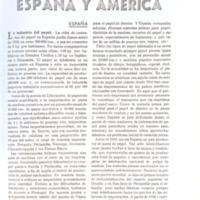 Ibérica tomo 3 núm 68.pdf